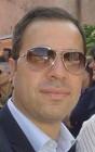 Biagio Giannone
