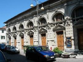 Cinema Italia - Belluno