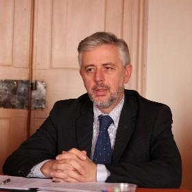 Stefano Perale