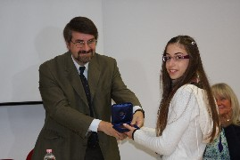 Federica Diazzi
