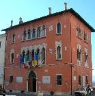 Palazzo Rosso - Belluno