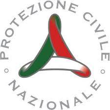 protezione-civile-225x225