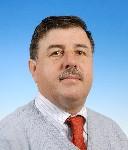 Roberto De Moliner