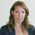 Elena Donazzan, assessore regionale