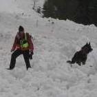 soccorso alpino valanga 140x140