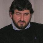 Gianni Pastella
