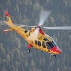 soccorso alpino 140x140