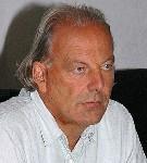 Valter Bonan