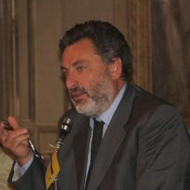 Francesco Rasera Berna