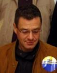 Massimo Vidori
