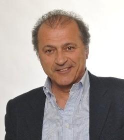 Giancarlo Ingrosso civica Bortoluzzi