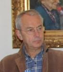 Tomaso Pettazzi