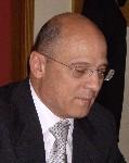 Adel Motawi