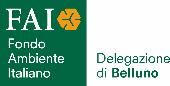 fai fondo ambientale italiano