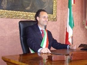 Jacopo Massaro