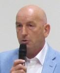 Dario Bond