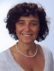 Claudia Alpago Novello