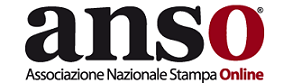 anso  associazione stampa on line