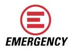 emergency-logo leggerissima