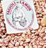fagiolo-lamon