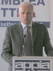 Moreno De Col