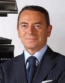 Paolo Candiago