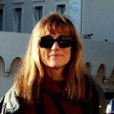 Paola Ghilardi