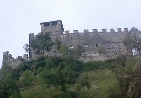 Castello Zumelle (2)