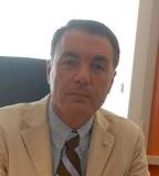 Mauro Formenti