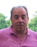 Gianluigi Furlin