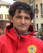 Mariano De Mattia