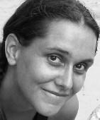 Marta Farina