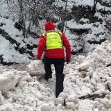 soccorso alpino valanga 2