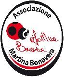 associazione martina bonavera