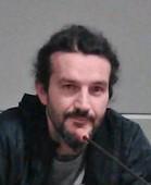 Luca Salti