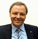 sergio berlato eurodeputato pdl