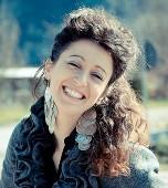 Diana Broi