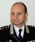 Giorgio Sulpizi
