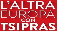 l'altra europa con tspras