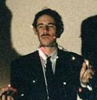 Paolo Dego
