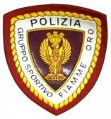 polizia fiamme oro