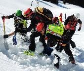 soccorso alpino esercitazione_palantina_09_03_14 (1)