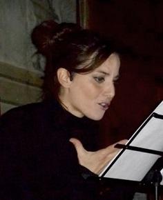 Susanna Cro