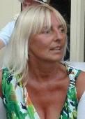 Alessandra Buzzo