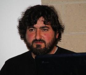 Gianni Pastella, coordinatore dei Comitati Civici della Valbelluna