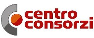centro consorzi
