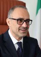 Michele Morelli questore