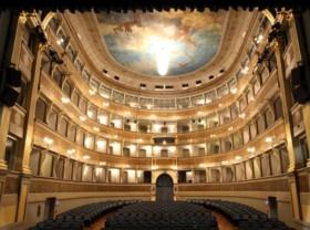 Teatro Sociale di Trento