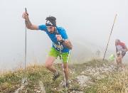 trail alpe del nevegal 1