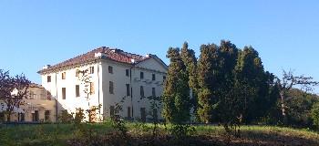 Villa Patt - Sedico